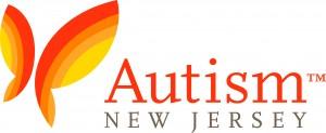 AutismNJ_Logo_4CAPRYL