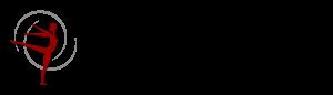 ra_center_logo_big (1)